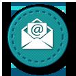 Contas de email profissional