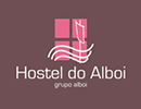 Hostel do Alboi