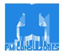 PM Consultores