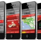 Publicidade móvel local vai valer 10,7 mil milhões de dólares em quatro anos