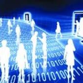 Tecnologias de Informação vão dinamizar investimento de 3,25 mil milhões este ano