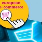 Selo de acreditação cada vez mais importante para as lojas online
