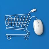 commerce - Loja Online
