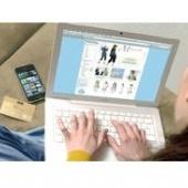 redes sociais mais visitadas