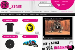 BS_Store
