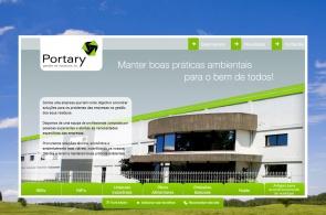 Portary