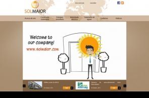 Solmaior