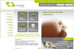 Vitaveiro