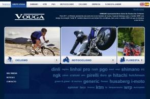 SC Vouga